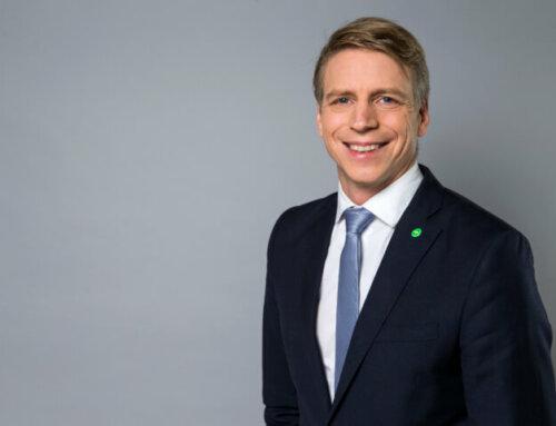 Ny regering – ny bostadspolitik för Stockholmsregionen