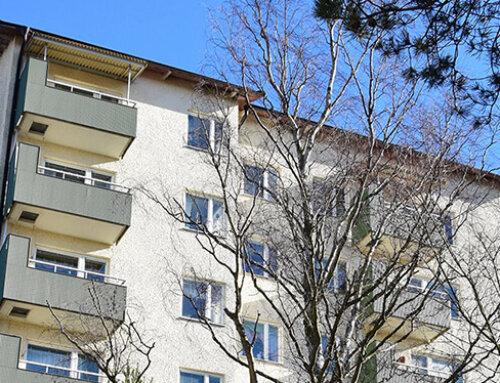 Nytt avtal med Fastighetsägarna Stockholm klart