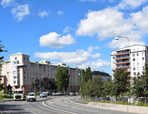 Norrtälje har dyraste och Solna billigaste VA-taxan i Stockholms län