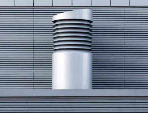 Tipsa om OVK, hissar & radon